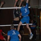 2011-03-23_Herren_vs_Enns_008.JPG