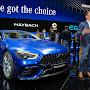 2019-Mercedes-AMG-GT-4-Door-Coupe-14.jpg