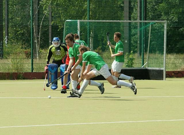 Feld 07/08 - Herren Oberliga in Rostock - DSC02032.jpg