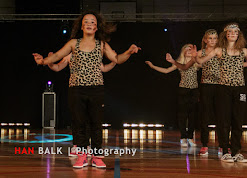 Han Balk Dance by Fernanda-0478.jpg