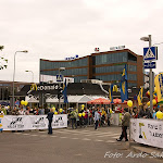Estonian Cycling Weekend 2010 - img_3819max_.JPG