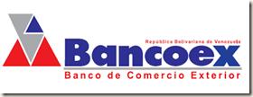 bancoex