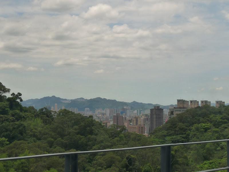 TAIWAN Taipei.MAOKONG GONDOLA - P1280154.JPG