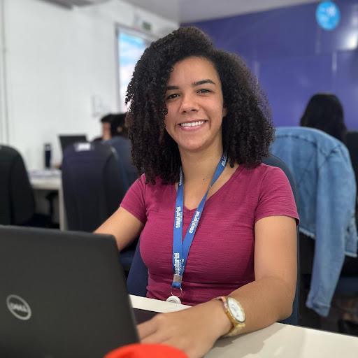 Isabela.Izid_rio