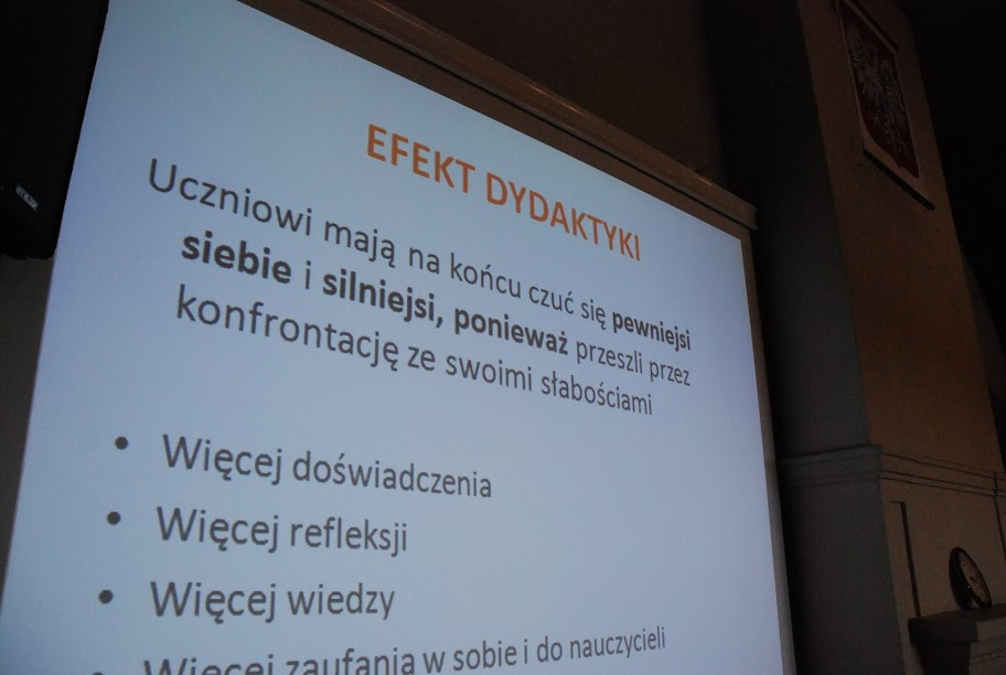Szkolenie 21-09-2012, cz. 3 - DSC_0098.JPG