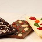 csoki05.jpg