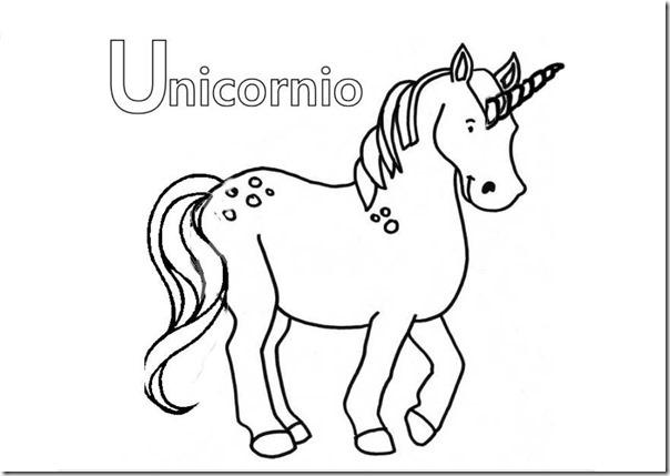 unicornio jugarycolorear net (2)