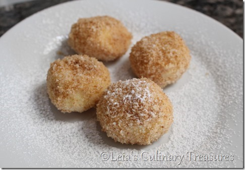 cott-ches-dumplings
