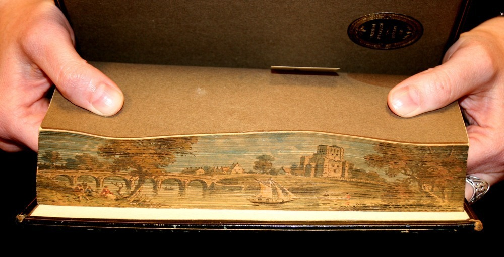 fore-edge-painting-8