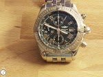 Watchtyme-Breitling_Chronomat_Evolution_ETA7750_13_07_2016-33.JPG