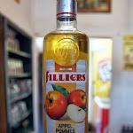 Filliers Appel Jenever.jpg