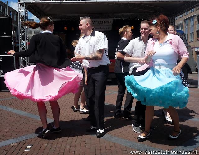 Rock and roll dansshows, rock 'n roll danslessen en workshops, jive, swing, boogie woogie (195).JPG
