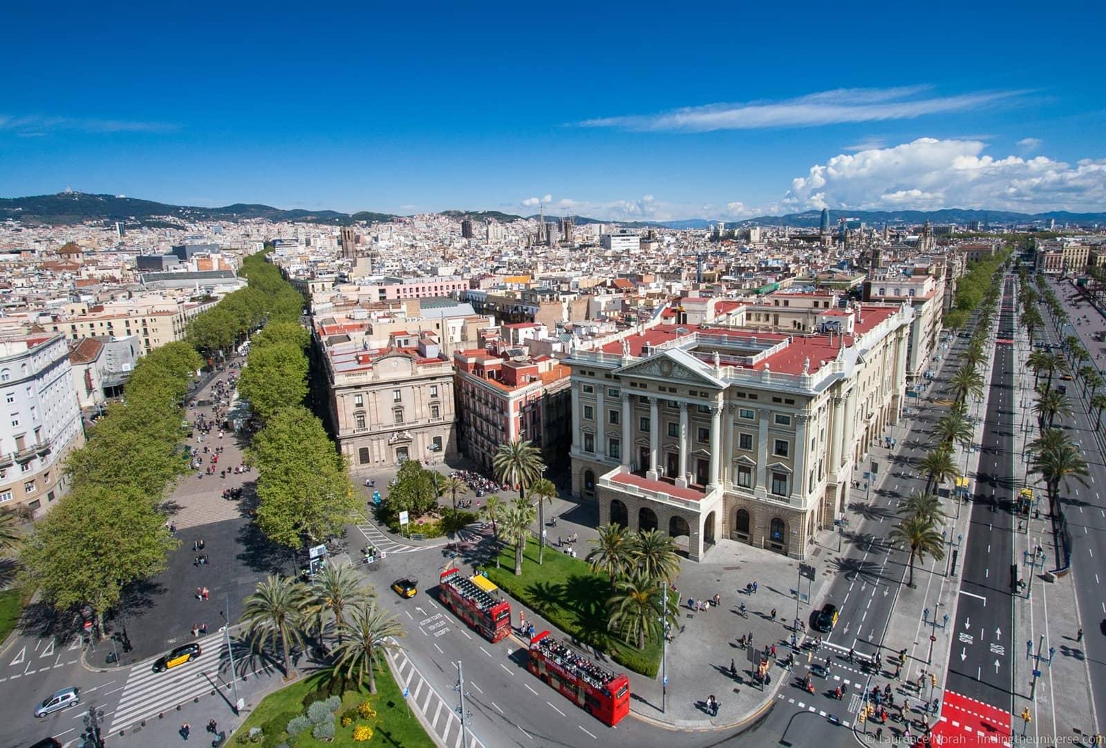 [Las+Ramblas+Barcelona_by_Laurence+Norah%5B4%5D]