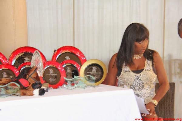 Sponsors Awards Reception for KiKis 11th CBC - IMG_1332.jpg