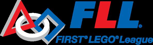 FLL Logo.png