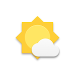 OnePlus Weather 2.5.0.190611155543.922096a