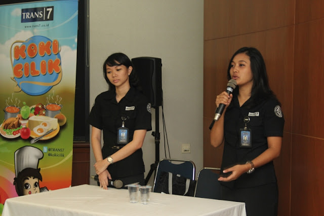 Factory Tour to Trans7 - IMG_7092.JPG