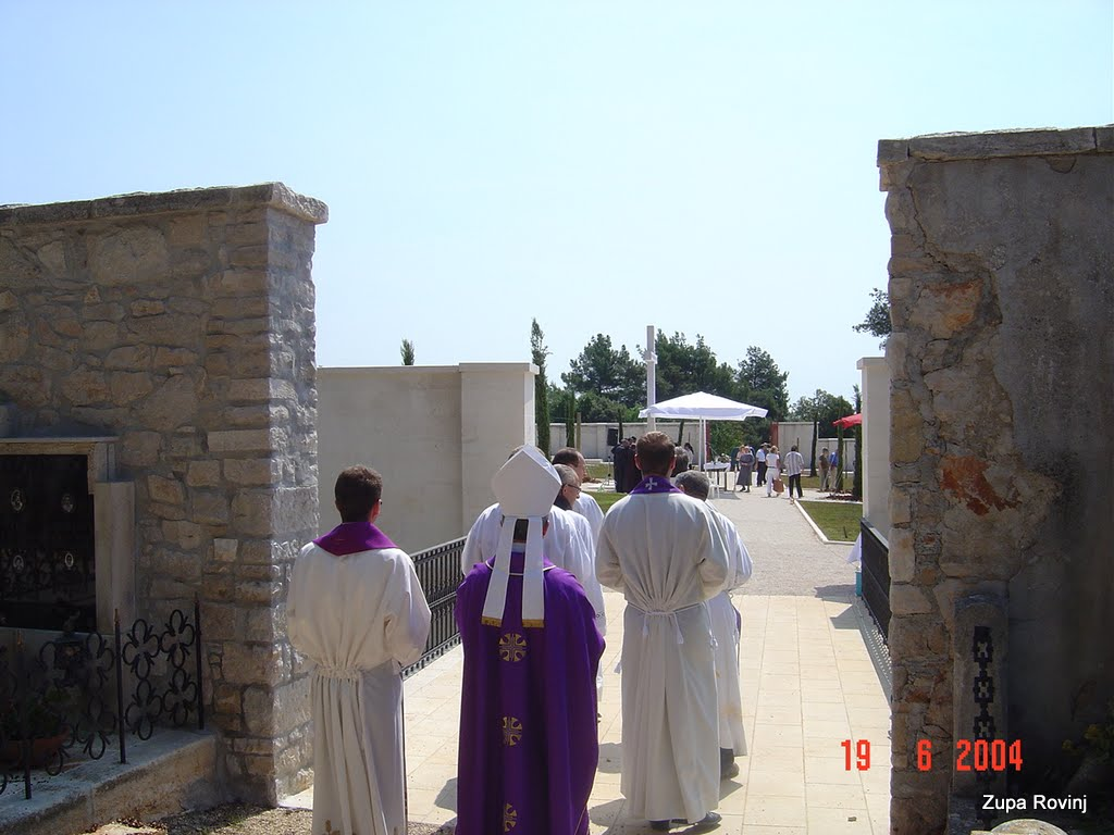 Blagosl groblja - DSC02289.JPG