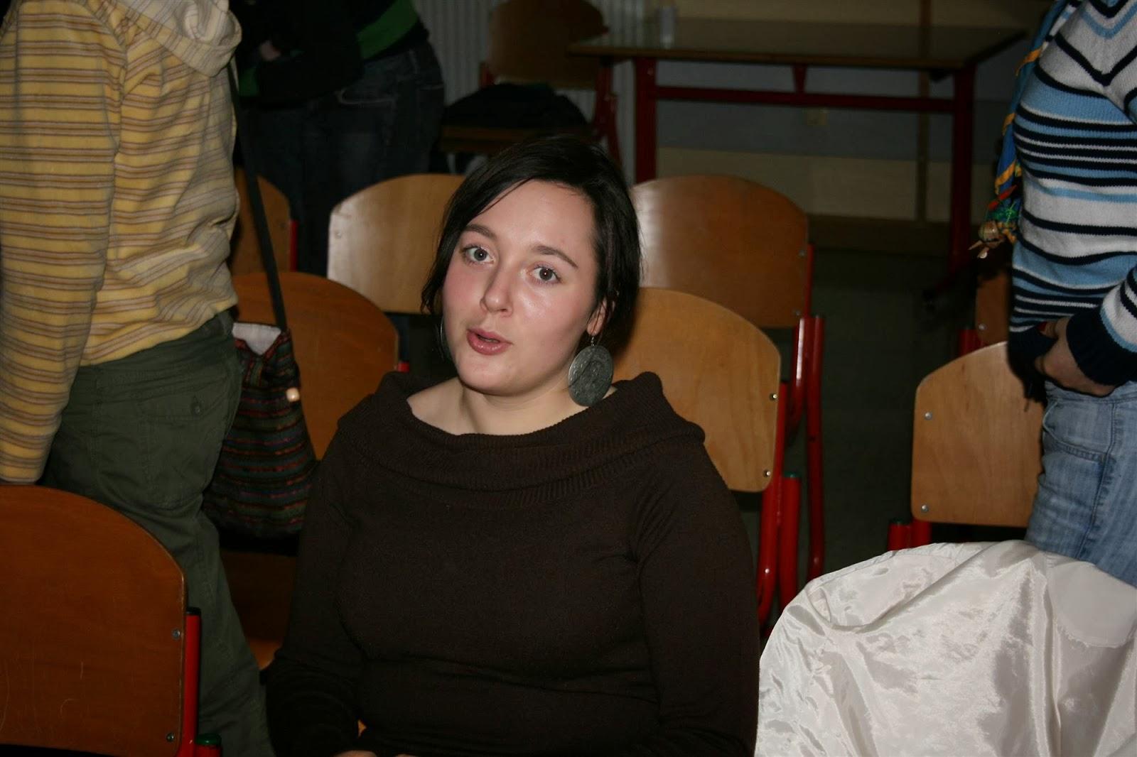 Tabosong, Ilirska Bistrica 2007 - IMG_5113.jpg