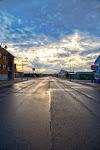 September 11, 2013 - Atikokan - Thunder Bay - Danny Mejia