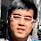 Rodney Ang's profile photo