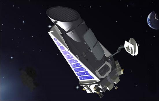 Lịch sử phát triển kính thiên văn dụng cụ quang học