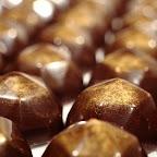 Másolás - csoki181.jpg