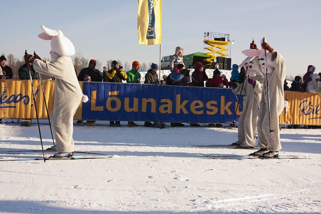 18.02.12 41. Tartu Maraton TILLUsõit ja MINImaraton - AS18VEB12TM_011S.JPG