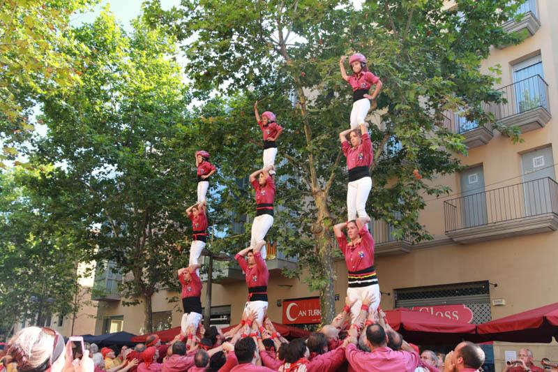 Diada Festa Major Centre Vila Vilanova i la Geltrú 18-07-2015 - 2015_07_18-Diada Festa Major Vila Centre_Vilanova i la Geltr%C3%BA-10.jpg