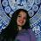 katie goode's profile photo