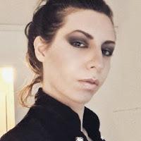 Jen Phoenix's avatar