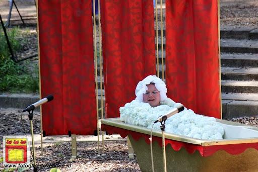 Doornroosje Openluchttheater Overloon 01-08-2012  (40).JPG