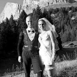 Bikerhochzeit Jani & Micha 19.08.12-8498-2.jpg