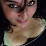 pastoriza romero's profile photo