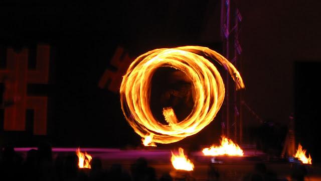 Festiwal Rytmu i Ognia FROG 2011 - www20.JPG