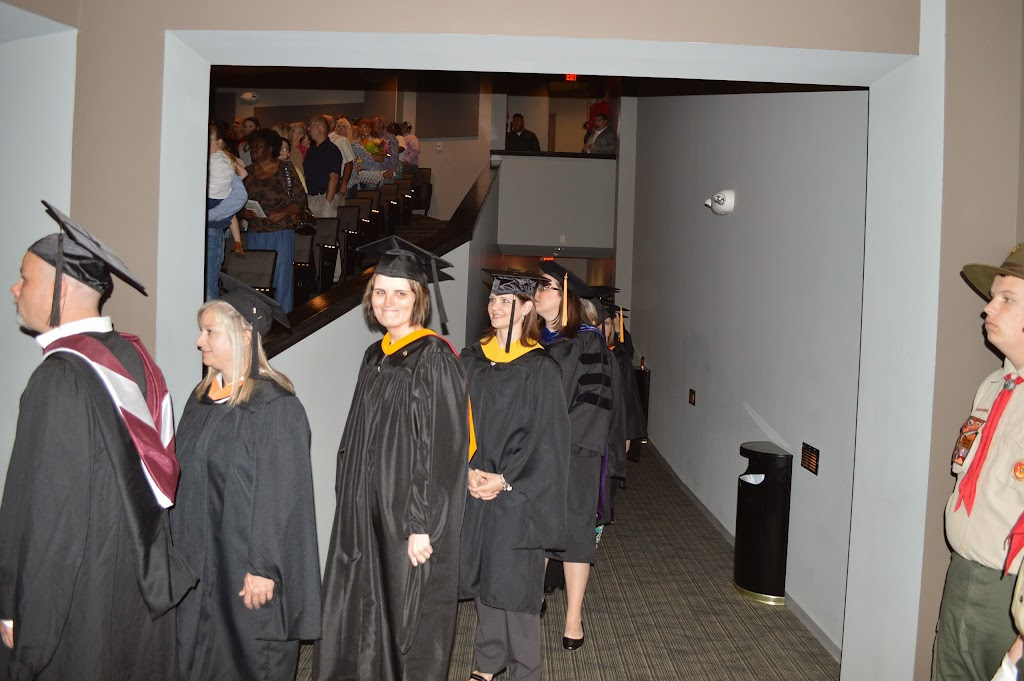 UA Hope-Texarkana Graduation 2015 - DSC_7801.JPG