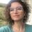 MARISA SEGURA's profile photo