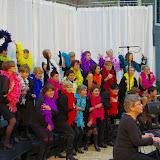 2011 - Winterfestival - IMGP6448.JPG