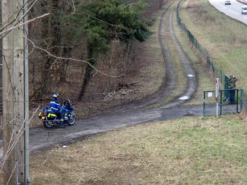 LRVTT 2 février P2020026