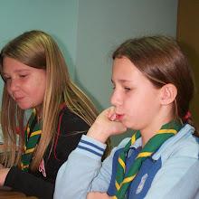 Vodova akcija-Papige, Ilirska Bistrica 2004 - Vod%2BPaipge%2B022.jpg