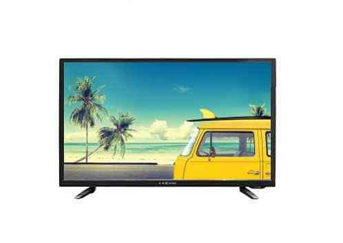 Amazon Loot Deal - Buy Kevin HD Ready LED TV at Rs. 6,999 Only + Extra 10% Off via SBI Cards