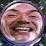 scott nguyen's profile photo