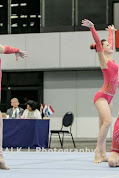Han Balk Fantastic Gymnastics 2015-9110.jpg