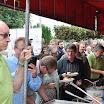 2016-06-27 Sint-Pietersfeesten Eine - 0398.JPG