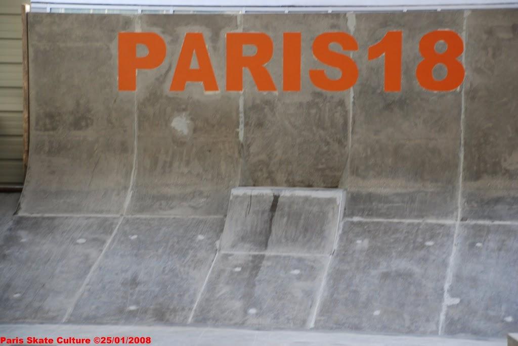 skatepark25012008_23