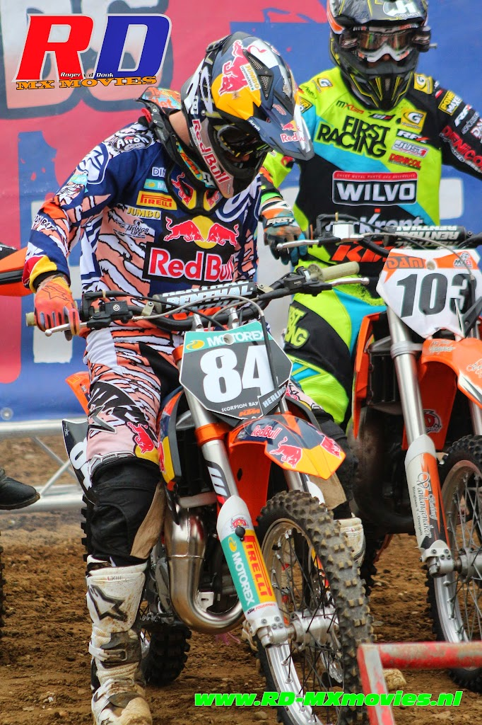 everts & friends 18