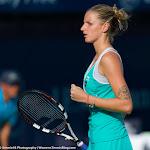 Karolina Pliskova - Dubai Duty Free Tennis Championships 2015 -DSC_8343.jpg