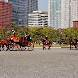 2014 Japan - Dag 11 - jordi-DSC_0993.JPG