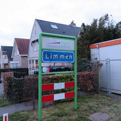 Weekend Noord Holland 2016 - IMG_6490_800x534.JPG
