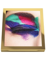 MAC_ProjectRossy_VeluxePearlfusionShadow_ColorsOnTheVerge_white_300dpi_5